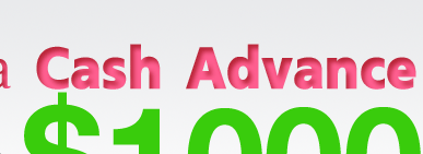 One Click Loan >> One Click Payday Loans Up To 1000 Cash Advance Online